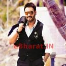 Ajay Devgn - Cinéblitz Magazine Pictorial [India] (June 2013)