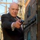 Telly Savalas - 400 x 224
