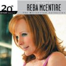 Reba McEntire - 20th Century Masters: The Millennium Collection: The Best of Reba McEntire