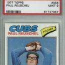 Paul Reuschel - 299 x 522
