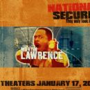 Martin Lawrence in Columbia's National Security - 2003 - 454 x 340