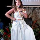 Gina Rodriguez –   2019 Maui Film Festival - Day 2 - 400 x 600