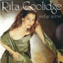 Rita Coolidge - And So Is Love