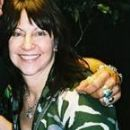 Karen Lesser
