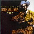The Legend - Hank Williams