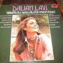 Daliah Lavi - Schalt Dein Radio Ein