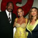 Mathew Knowles - 454 x 308