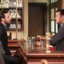 Intikam (2013) - Episode 39