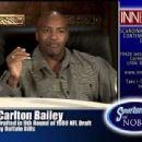 Carlton Bailey - 454 x 340