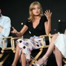 Ella Purnell – Belgravia Panel at 2020 Winter TCA Tour in Pasadena - 454 x 625