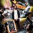 Young Berg - Yung Boss Or Die Vol. 1