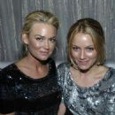 Kelly Carlson - Celebration For Diabless Boutique - Born In Paris - West Hollywood (19 April 2007)