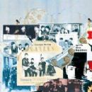 The Beatles Anthology - 214 x 317