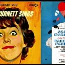 Fade Out ,Fade In Original 1964 Broadway Cast Starring Carol Burnett - 454 x 255