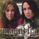 Magnolia Album - Fall Down Seven