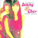 Sonny & Cher - The Beat Goes On: Best Of
