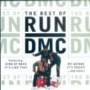 The Best of Run DMC