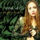 Fiona Apple - The First Taste