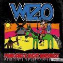 WIZO - Punk Gibt's Nicht Umsonst!, Vol. 3