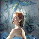 Moira Shearer - 454 x 645