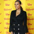 Rochelle Humes – ITV Palooza in London - 454 x 636