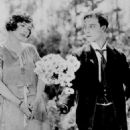 Daydreams - Buster Keaton - 454 x 807