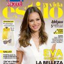 Eva González - 454 x 589