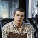 Russell Tovey - 445 x 511