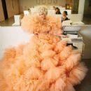 Kylie Jenner - Harper's Bazaar Magazine Pictorial [United States] (March 2020)