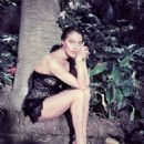 Ava Gardner - The Little Hut - 454 x 570