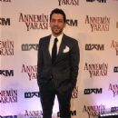Murat Yildirim : My Mother's Wound Premiere