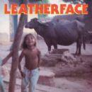 Leatherface - Minx