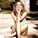 Kylie Minogue Official Calendar 2013