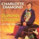Charlotte Diamond - Diamonds and Dragons
