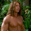 George Of The Jungle 2 - 454 x 383