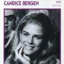Candice Bergen - 454 x 614