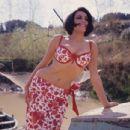 Maria Grazia Buccella - 454 x 433
