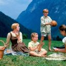 The Sound of Music - Julie Andrews - 454 x 363