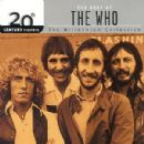 20th Century Masters: The Millennium Collection: The Best of The Who