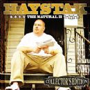 Haystak - The Natural 2 (Collector's Edition)
