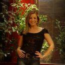 Claudia Conserva - 380 x 390