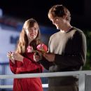 Ashton Kutcher and Jennifer Garner