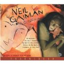 Neil Gaiman - Neil Gaiman Audio Collection