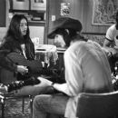 Gram Parsons and Emmylou Harris - 360 x 259