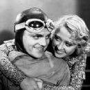 James Cagney and Joan Blondell