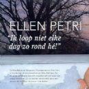 Ellen Petri - P - 454 x 670