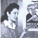 Josefina Fierro de Bright