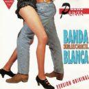 Banda Blanca songs