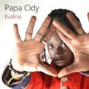 Ugandan male singers