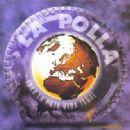 La Polla Records - Toda la puta vida igual